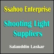 Ssahoo Enterprise
