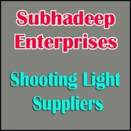 Subhadeep Enterprises