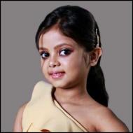 Noirita Majumder