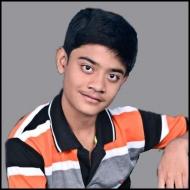 Pratik Das