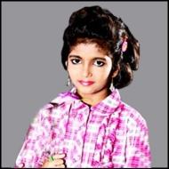 Smita Das