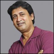 Prasanjit Parbat