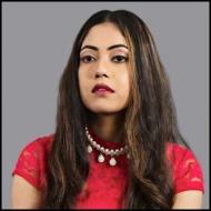 Manisha Dey