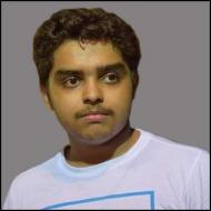 Aritra Dutta Banik