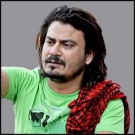 Rajib Kumar
