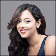 Sumitra Deb