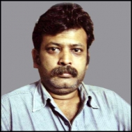 Amit Dutta