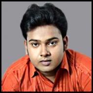 Bimalendu Bhushan Paul