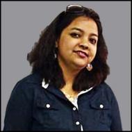Poonam Deshmukh
