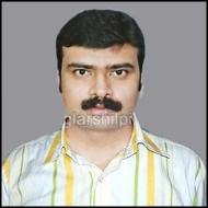 Rajib Kundu