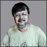 Dibyendu Mukherjee