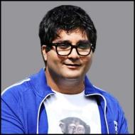 Prateek Chakravorty
