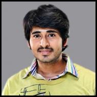 Hiraan Chatterjee