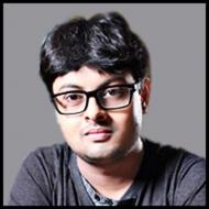 Abhishek Karmakar