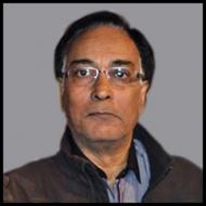 Gautam Banerjee