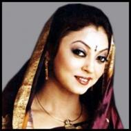Aparna Fating