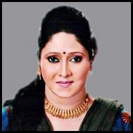 Sarmistha Roy