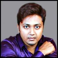 Dr. Indranil Chowdhury