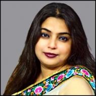 Sanchita Banerjee