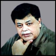 Aloke Ranjan Choudhury