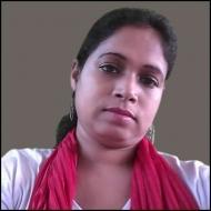 Subhra Majumdar