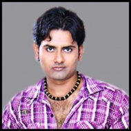 Ullas Bhattacharya