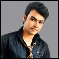 Arijit Ghosh