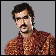 Arindam Bhattacharya
