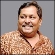 Kharaj Mukherjee