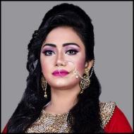 Himika Patra