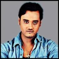 Sumit Datta