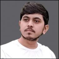 Akash Bhattacharya