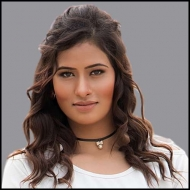 Srijana Kaur