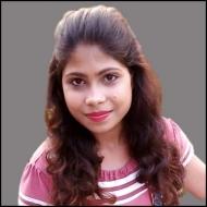 Paramita Pradhan