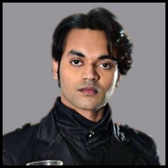 Goutam Garai