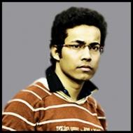 Sourav Nath