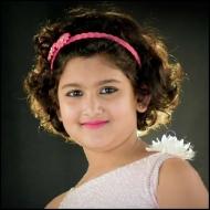 Bhumika Saha