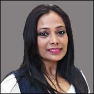 Tanusree Das