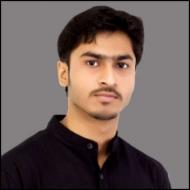 Sayantan Mukherjee