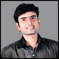 Dip Chatterjee