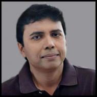 Jaydeep Dhar