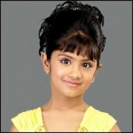 Andrea Roy Chowdhury
