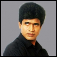 Manoj Ghosh