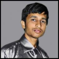 Subhadip Kundu