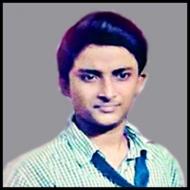 Kishore Prasad Shaw