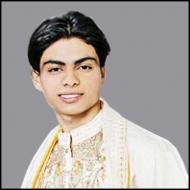 Ranjit Prasad