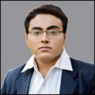 Somu Bhattacharjee