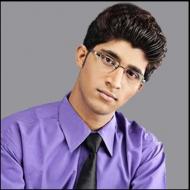 Surajit Mukherjee