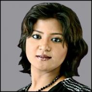 Debaleena Das