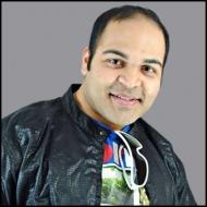 Avijit Dey